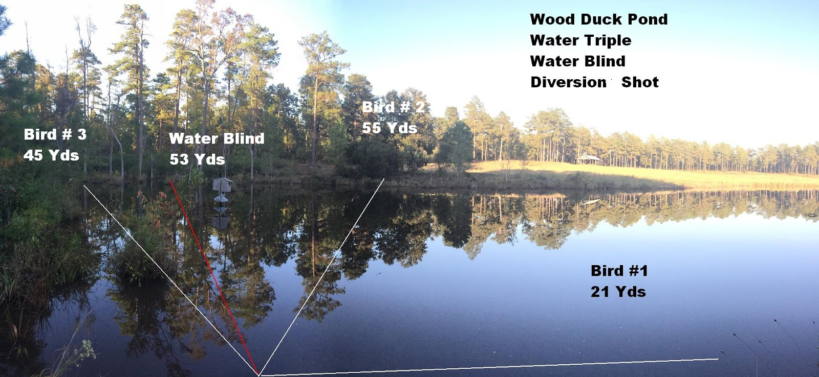 wood duck pond water final 1 2015 diagrams byrd's campground, furr's pitt, wood duck, clubhouse